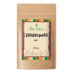 viva-natura-zoldarpa-por-150-g
