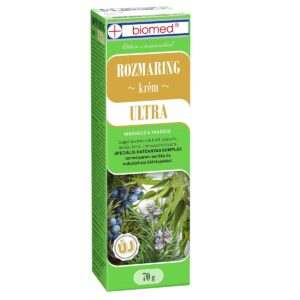 Biomed-rozmaring-krem-ultra-70g