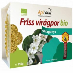 apiland-friss-viragpor-bio-galagonya-250g.jpg
