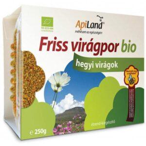 apiland-friss-viragpor-bio-hegyi-virag-250g
