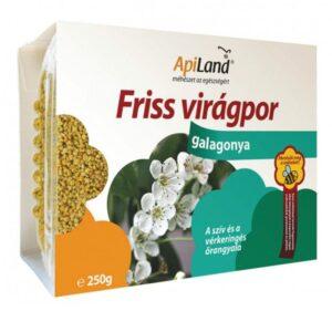 apiland-friss-viragpor-galagonya-250g.jpg
