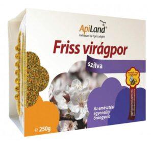 apiland-friss-viragpor-szilva-250g.jpg
