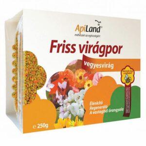 apiland-friss-viragpor-vegyes-virag-250g.jpg