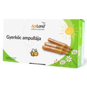 apiland-gyerkoc-ampullaja-20x10mg