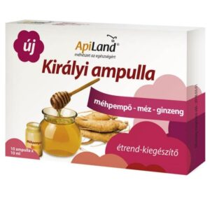 apiland-kiralyi-ampulla-10x10mg.jpg