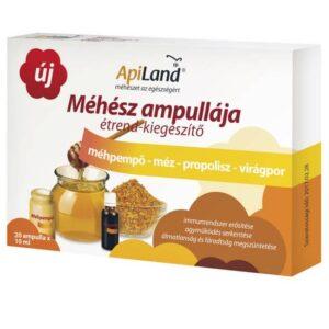apiland-mehesz-ampullaja-10x10mg.jpg