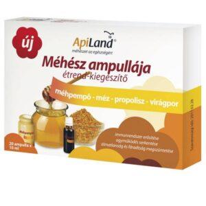 apiland-mehesz-ampullaja-20x10mg