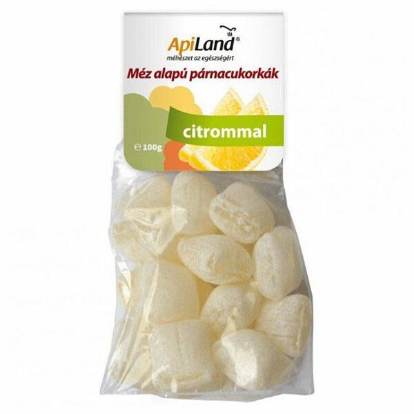 apiland-mezes-citromos-parnacukorkak-100g.jpg
