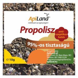 apiland-propolisz-95-os-mehszurok-10g