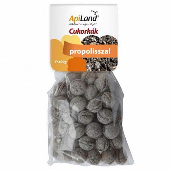 apiland-propoliszos-cukorkak-100g.jpg