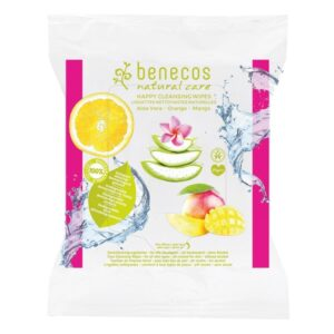 benecos-natur-arctisztito-kendo-25db