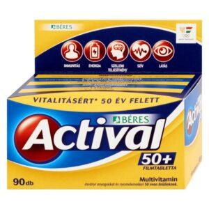 beres-actival-50-filmtabletta-90db.jpg