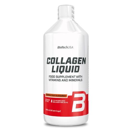 biotech-collagen-liquid-1000ml