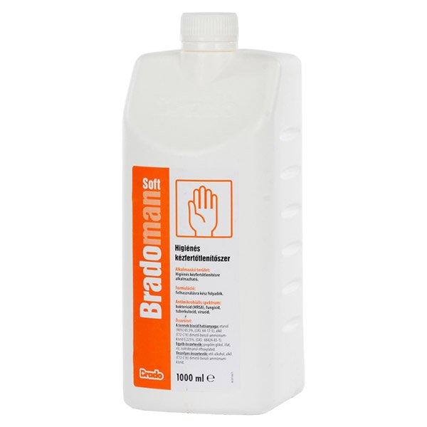 bradoderm-soft-muteti-kezfertotlenitoszer-1000-ml.jpg