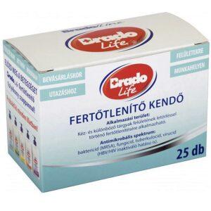 bradolife-fertotlenito-kendo-25db.jpg