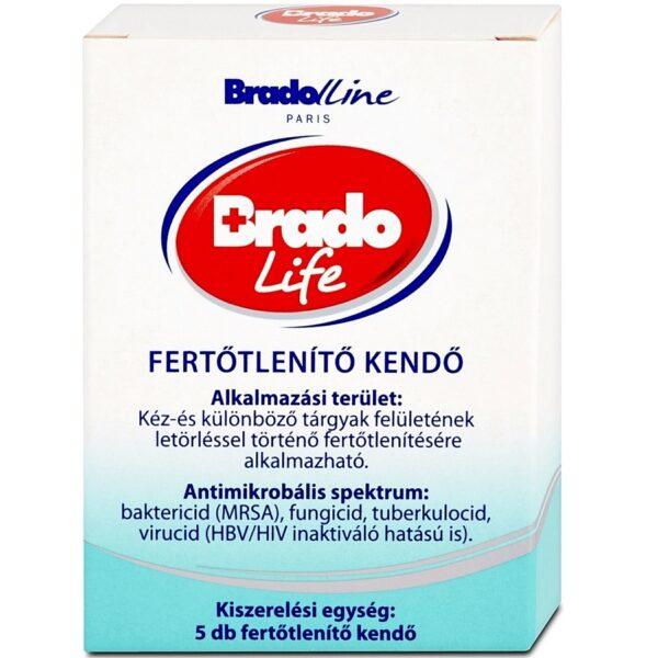 bradolife-fertotlenito-kendo-5-db.jpg