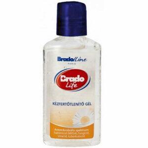 bradolife-kezfertotlenito-gel-kamilla-50-ml