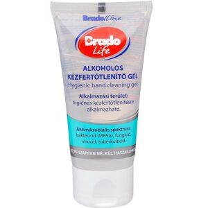 bradolife-kezfertotlenito-gel-tubusos-100-ml