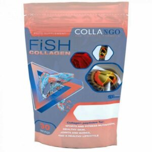 collango-fish-halkollagen-165g.jpg