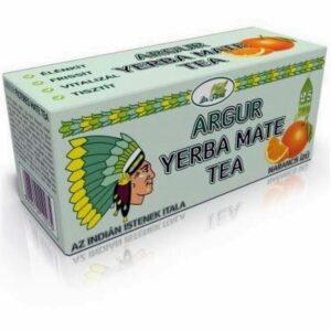 dr-flora-tea-argur-yerba-mate-425-g
