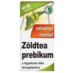 drchen-zoldtea-prebikum-kapszula-60db