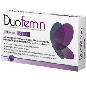 duo-femin-tabletta-28+28db