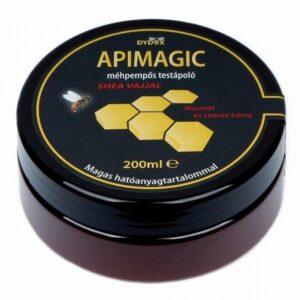 dydex-apimagic-krem-shea-vajas-200ml