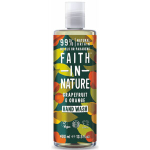 faith-in-nature-folyekony-kezmoso-grapefruit-es-narancs-400ml