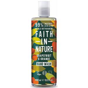 faith-in-nature-folyekony-kezmoso-grapefruit-es-narancs-400ml