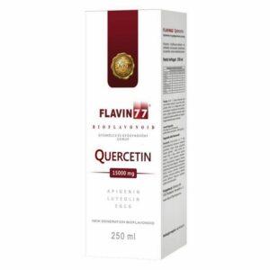 flavin77-quercetin-250ml