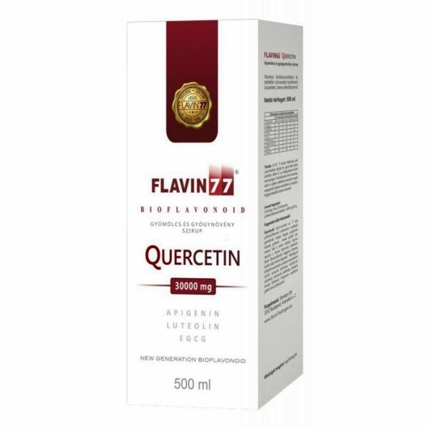 flavin77-quercetin-500ml.jpg