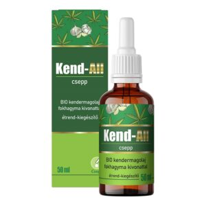 green-blood-kend-all-csepp-50-ml