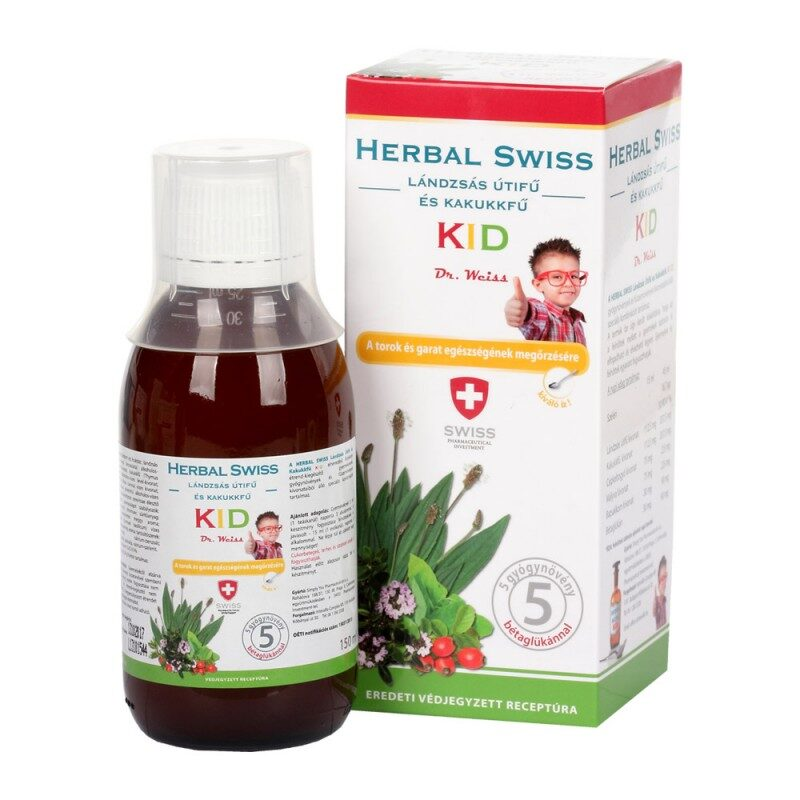 herbal-swiss-kid-folyekony-kohoges-elleni-szirup-300-ml