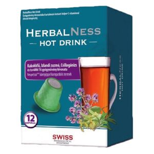 herbalness-hot-drink-12db