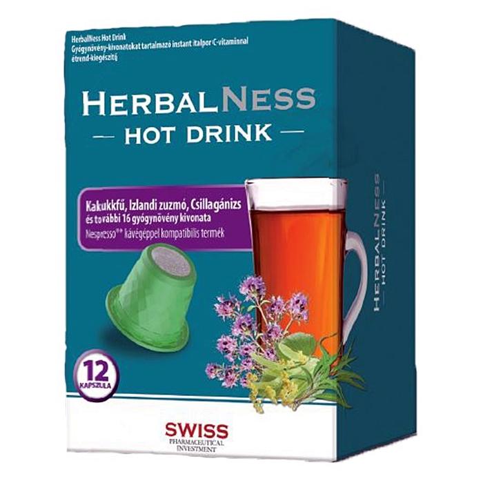 herbalness-hot-drink-12db
