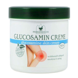 herbamedicus-glukozamin-krem-250ml