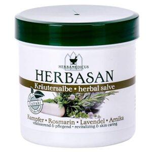herbamedicus-gyogyir-balzsam-250ml.jpg