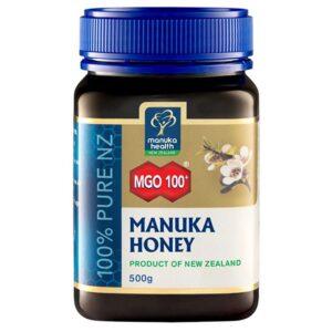 manuka-mez-mgo-100-500g