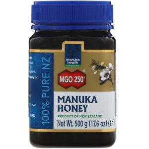 manuka-mez-mgo-250-500g
