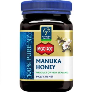 manuka-mez-mgo-400-500g