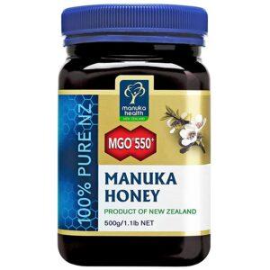 manuka-mez-mgo-550-500g