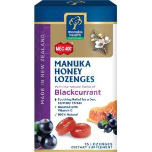 manuka-mgo-400-mezes-cukorka-fekete-ribizlis-65g