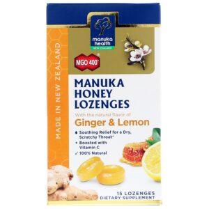 manuka-mgo-400-mezes-cukorka-gyomber-es-citrom-65g