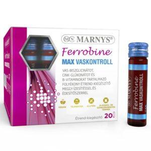 marnys-ferrobine-max-vaskontroll-ivoampulla-20-db