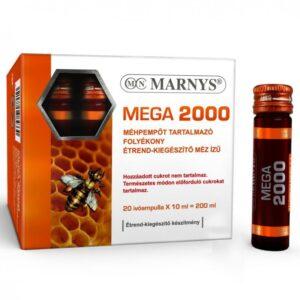 marnys-mega-2000-etrend-kiegeszito-20x10ml