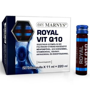 marnys-royal-vit-q10-ivoampulla-20x11ml