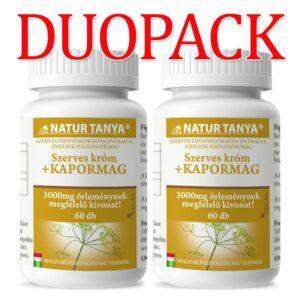 natur-tanya-szerves-kapormag-krommal-tabletta-duopack-2x60db