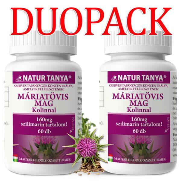 natur-tanya-szerves-mariatovis-mag-tabletta-duopack-2x60db