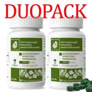 natur-tanya-szerves-spirulina-tabletta-duopack-2x100db
