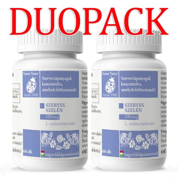 natur-tanya-szerves-szelen-tabletta-duopack-2x60db